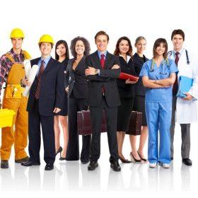 Apprenticeships And Jobs For School Leavers 280x280 - صفحه اصلی
