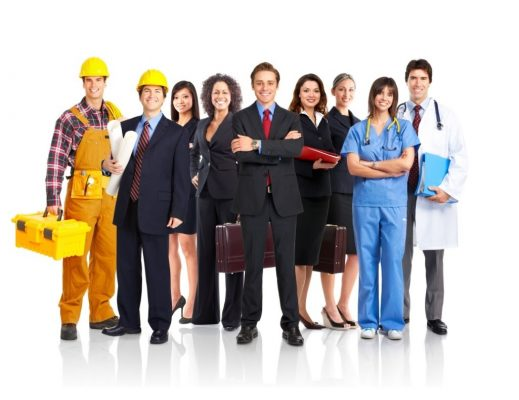 Apprenticeships And Jobs For School Leavers 519x400 - مشتریان ما