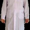 روپوش پزشکی مردانه تترون