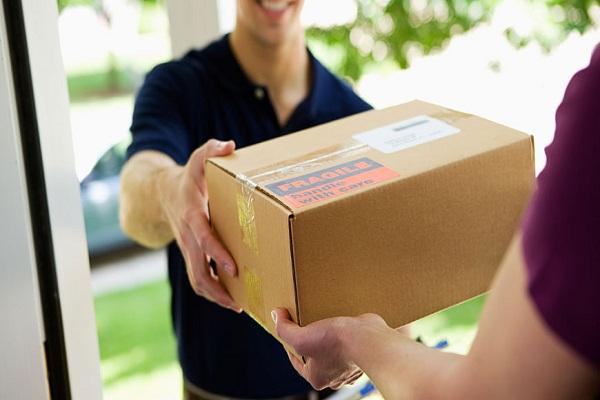 Svc Xps - خرید غیرحضوری روپوش پزشکی -روپوش مورد نظرتان را بخرید بدون اینکه از خانه خارج شوید
