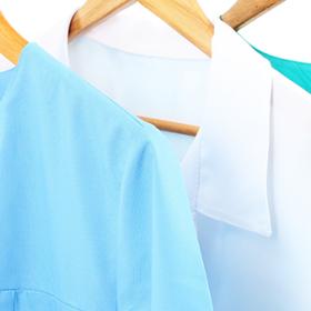 medical nursing uniforms virginia 280x280 - صفحه اصلی