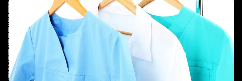 medical nursing uniforms virginia 800x270 - مشتریان ما